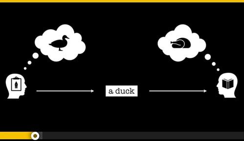 1 Benning-Duck