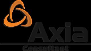 logo-axia