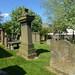 Irvine Old Parish Churchyard (351)