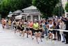 Mattoni 1/2maraton Karlovy Vary