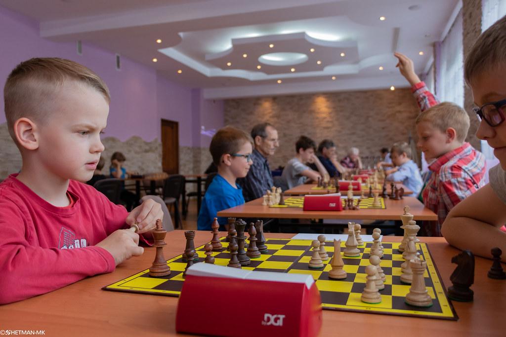 2018.05.12,  Grand Prix Spółdzielni Mieszkaniowej,  Turniej V,  Świdnica