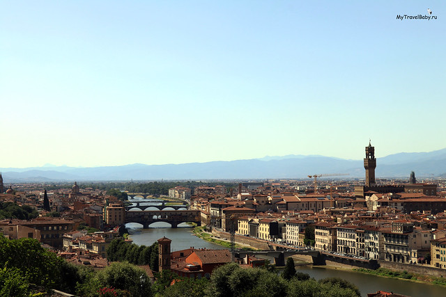 florence007
