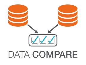 data-compare