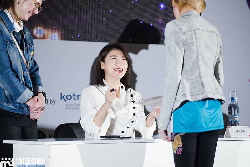 Ha_Ji_Won_kbee_2018_010