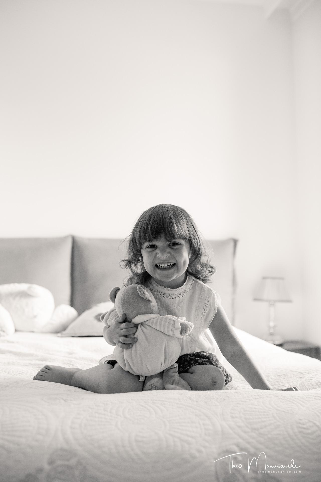 sedinta-foto-maternitate-marcu-4
