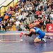 D75_0235.jpg by MNUSA Wrestling