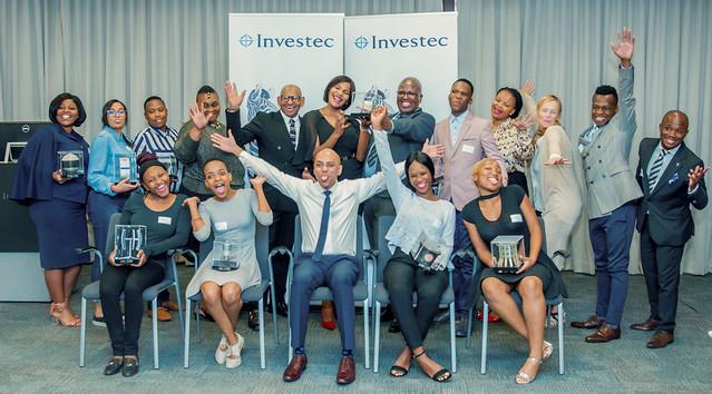 Investec-66