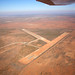 Small photo of Wilcannia Airstrip