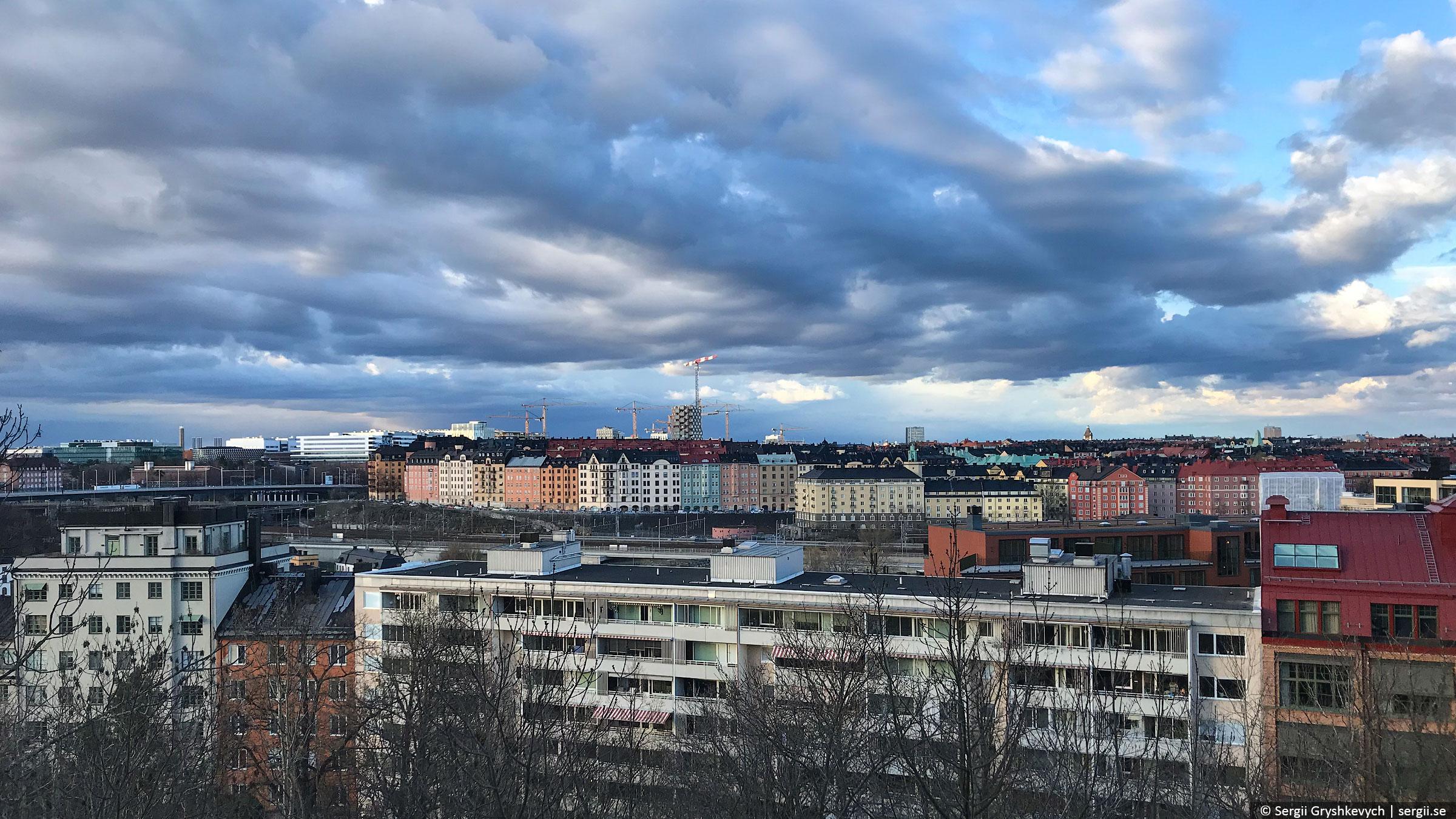 stockholm-sweden-solyanka-10-52