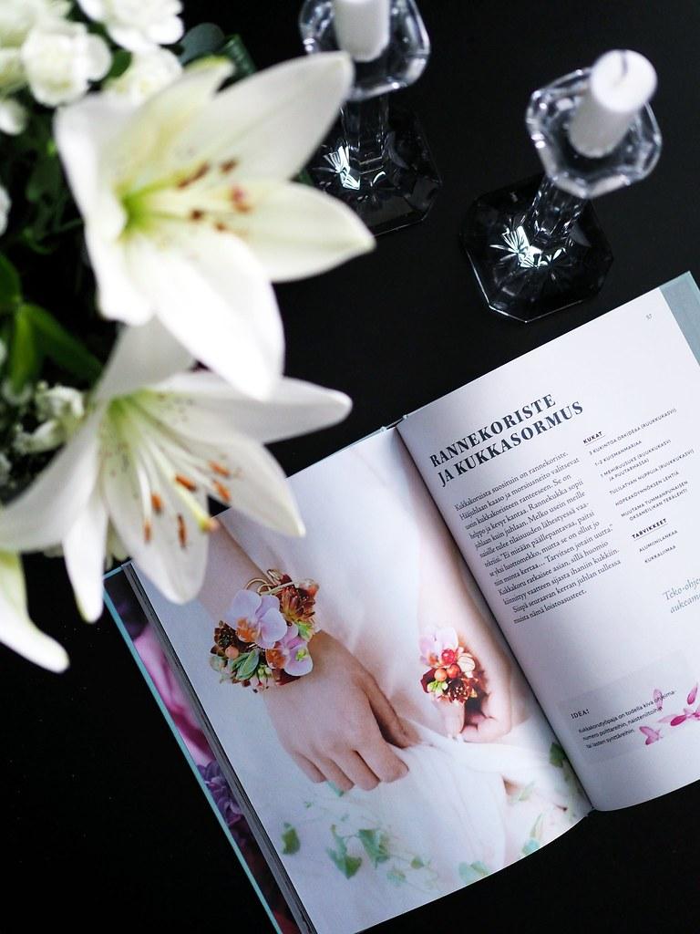 kukkakirja-saija-sitolahti