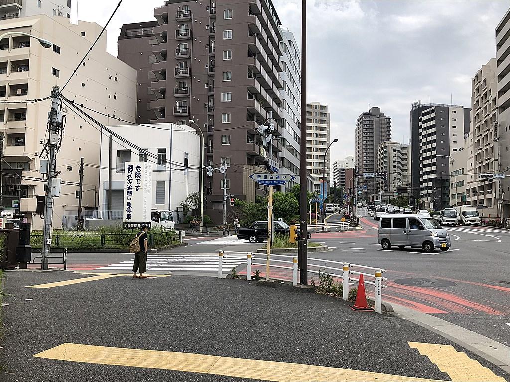 20180502_TokyoSakuraTram (55)