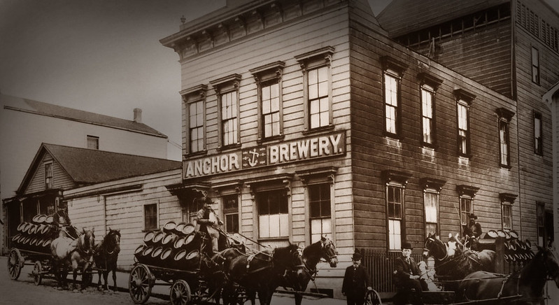 anchor-brewery-sepia