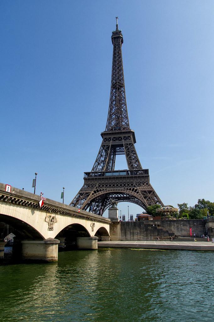 Balade sur Paris 41855579341_668fc05eb1_b