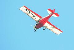 2018 Aeroplanes & Helicopters