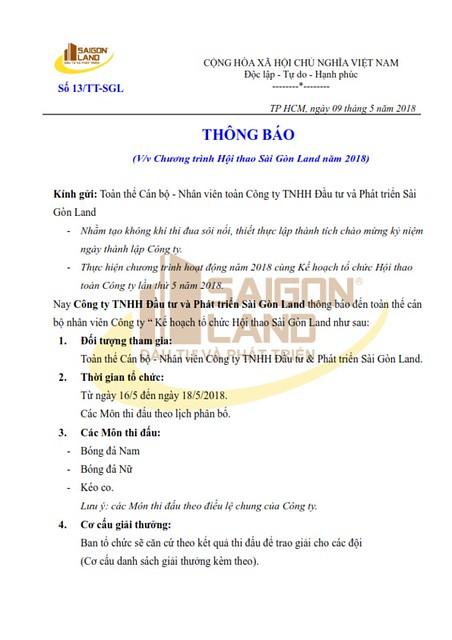 THÔNG BÁO HỘI THAO_001