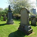 Irvine Old Parish Churchyard (280)