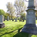 Irvine Old Parish Churchyard (560)