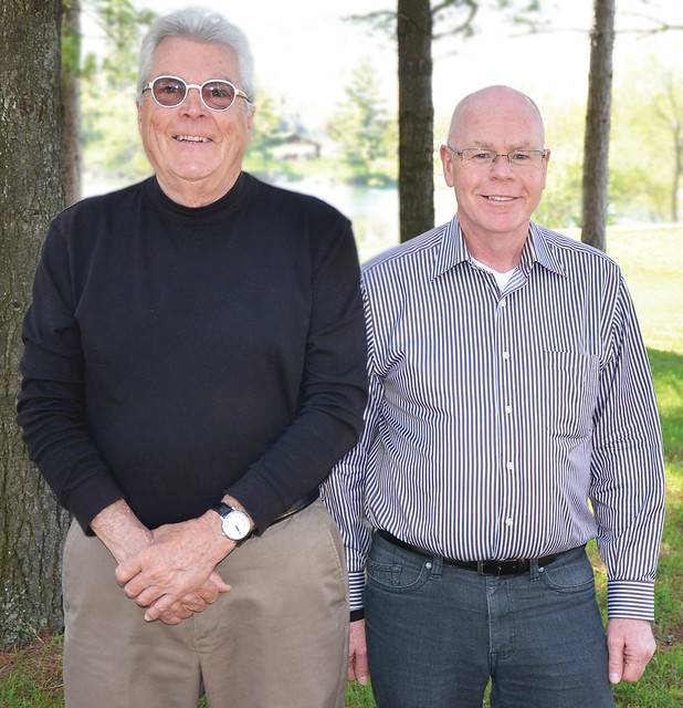 ABCA_New_Chair_and_Vice_Chair_2018_Rel