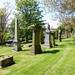 Irvine Old Parish Churchyard (192)