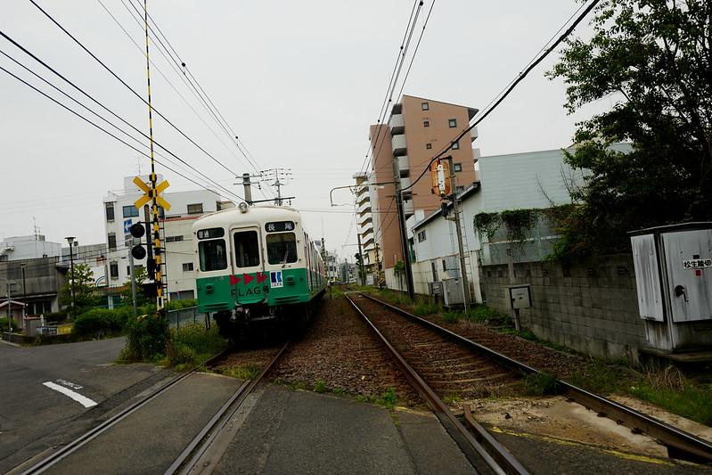 L1230423C