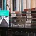 Cassette Culture #26: Factory Records Classical Cassettes (TFRP No. 227)