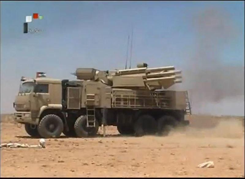 Pantsir-S1-exercises-syria-2012-gnv-1