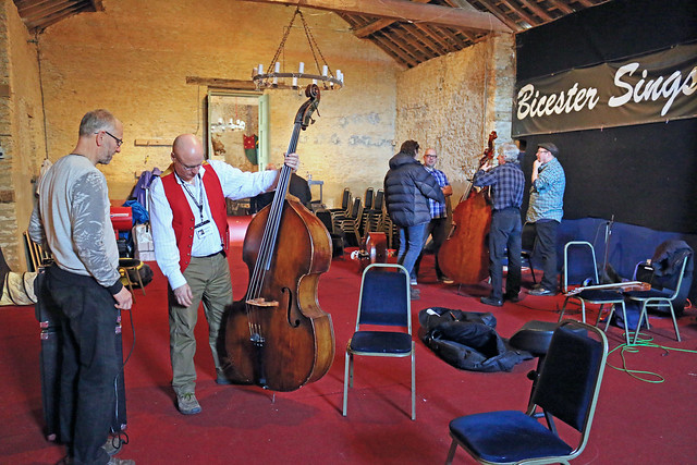 Double Bass Bash (30)