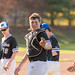 PDS vs Gill St Bernards April 23 2018-94.jpg