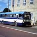 Blue Bus, Horwich 18 (ULS 318T)
