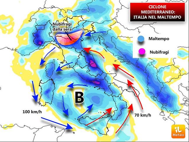 ciclone-mediterraneo-maltempo-italia-3518