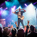 Eric Gales - Moulin Blues 05-05-2018-3985