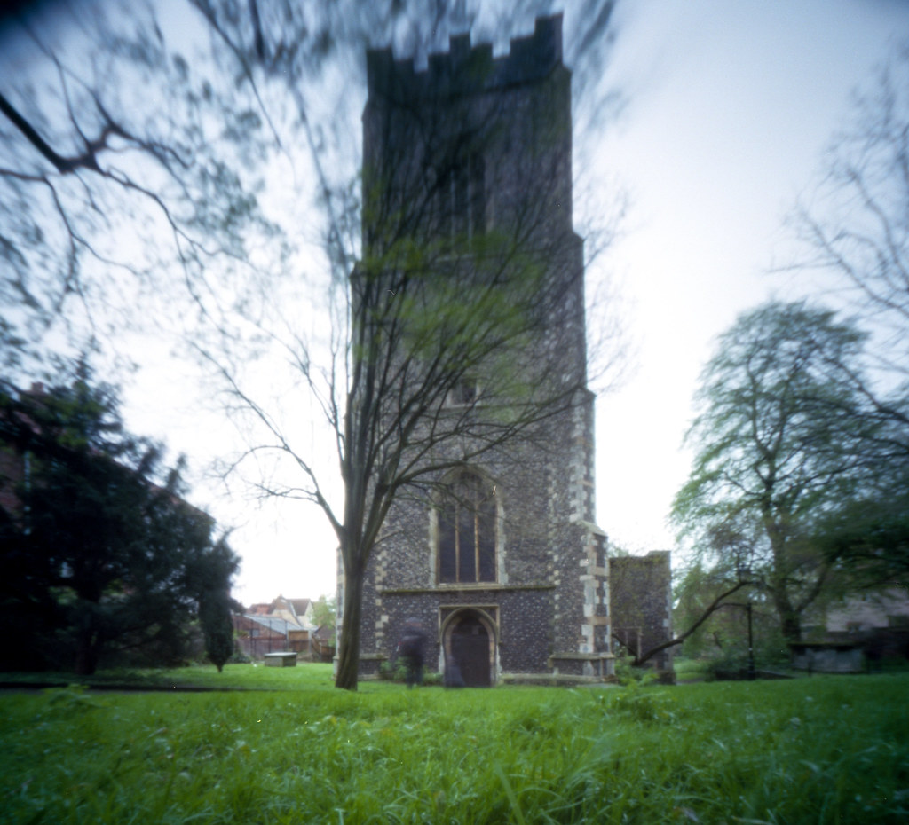Pinholeday (7 of 8)