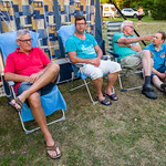 Camping Süplingen