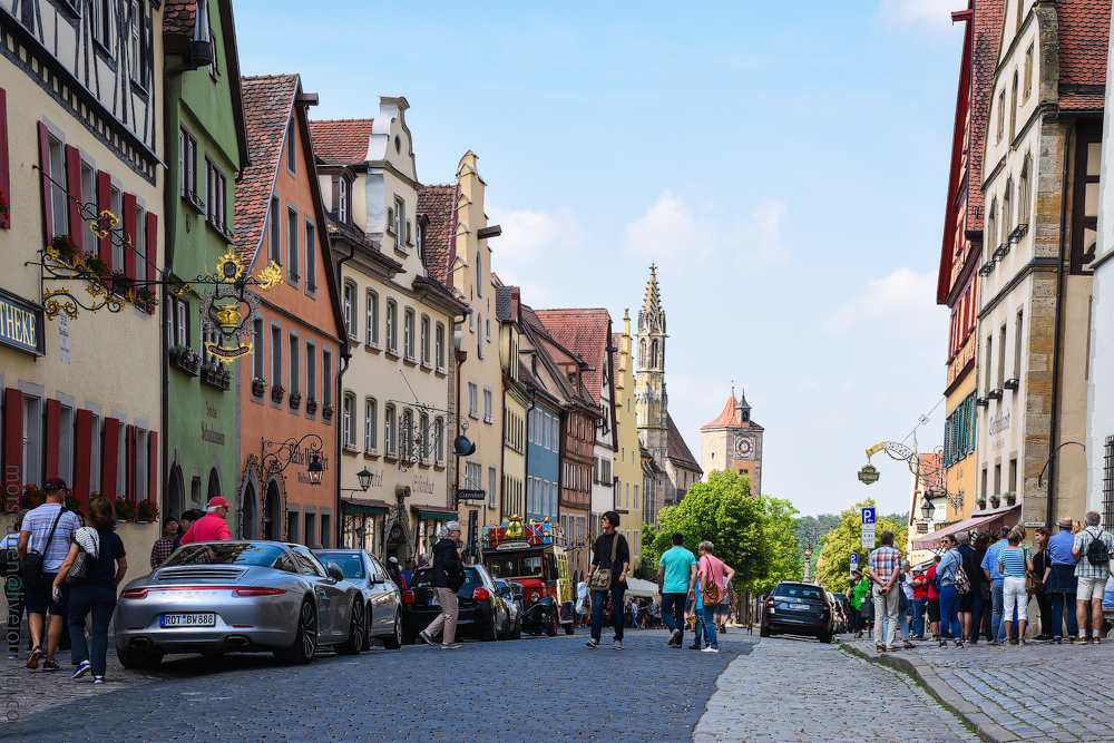 Rothenburg-(57)