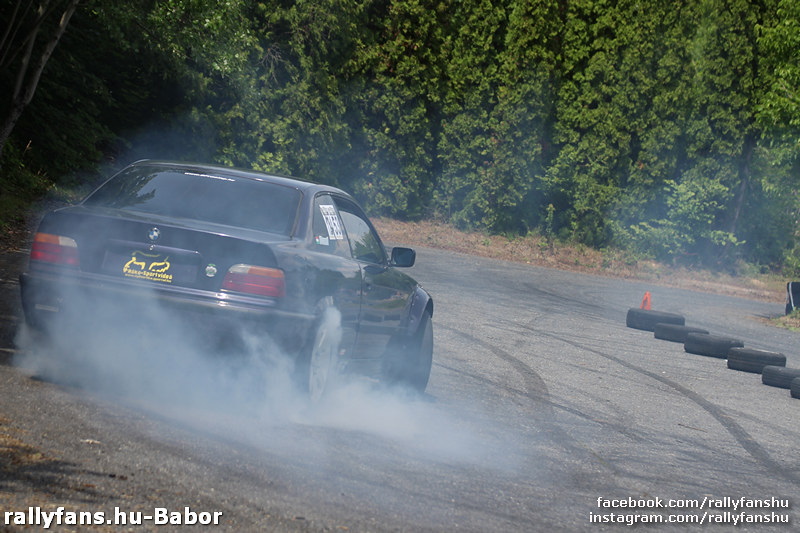 RallyFans.hu-12770