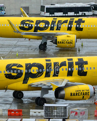 Spirit Before and After FLL JTPI 7015
