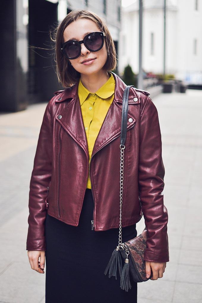 streetstyle_pencil_skirt-20