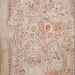 Cosmological Scheme - Calendar of  Zwiefalten [1145 CE] by petrus.agricola