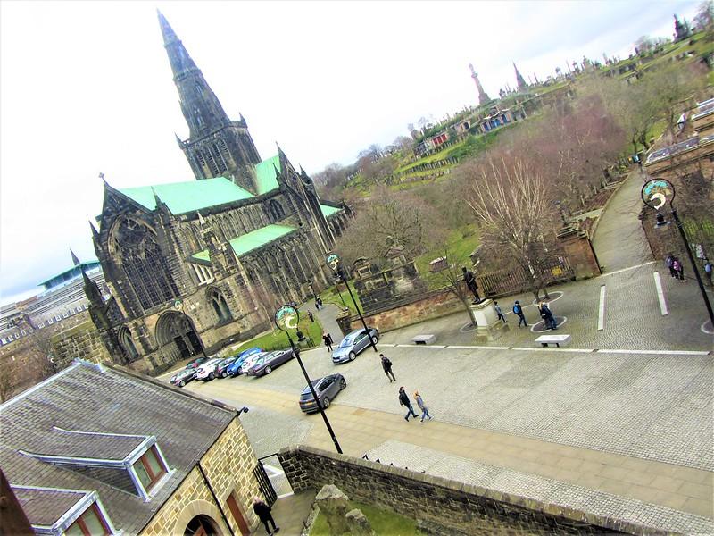 glasgow-ecosse-city-sightseeing-bus-st-mungo-museum-religious-of-life-and-art-thecityandbeauty.wordpress.com-blog-voyage-IMG_0269 (3)