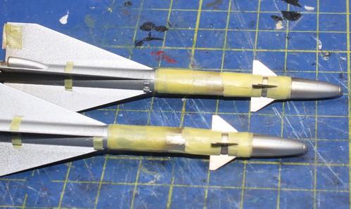 MiG-31B Foxhound, AMK 1/48 - Sida 6 27885285498_e9d22f398d