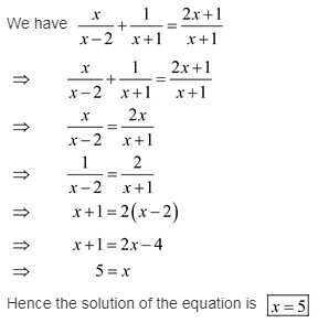 larson-algebra-2-solutions-chapter-10-quadratic-relations-conic-sections-exercise-10-5-60e