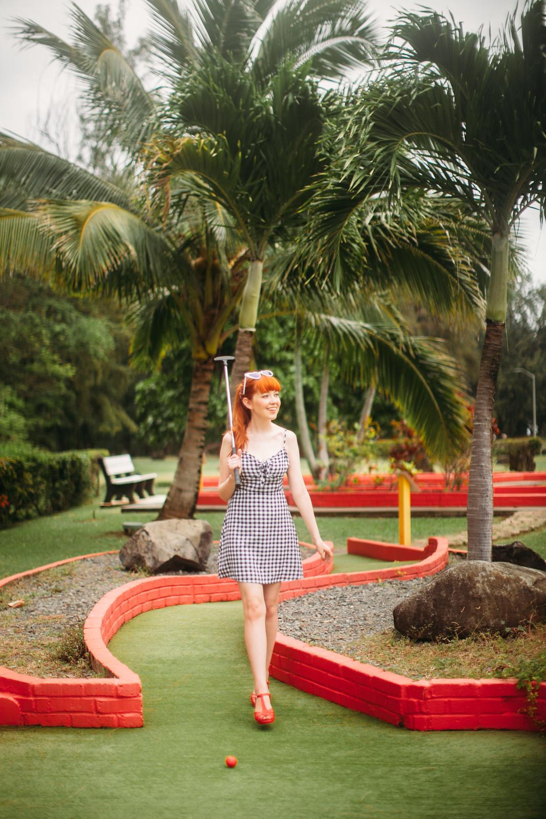mini golf-19