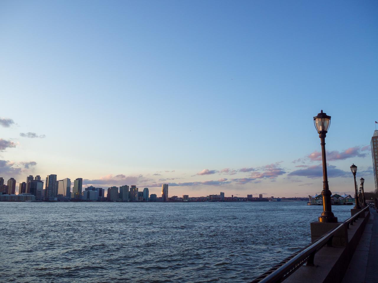 NewYork_BatteryPark