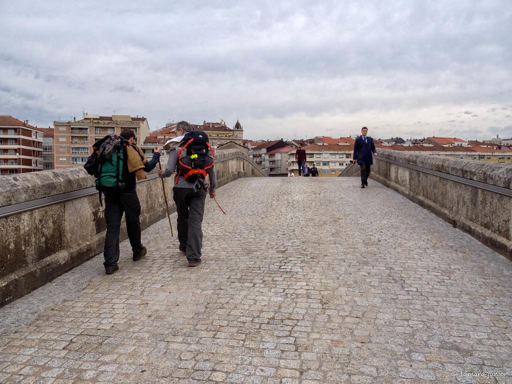 02.- CPIS - 6ª etapa (Ourense-Oseira) (10)
