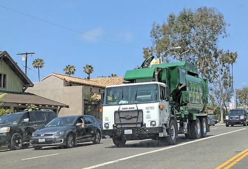 WM Garbage Truck 5-18-18 (2)