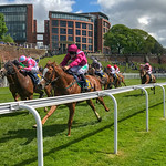 Primary photo for Chester Races (10 May 2018)