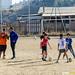 Escuela de Futbol en Villa Hermosa