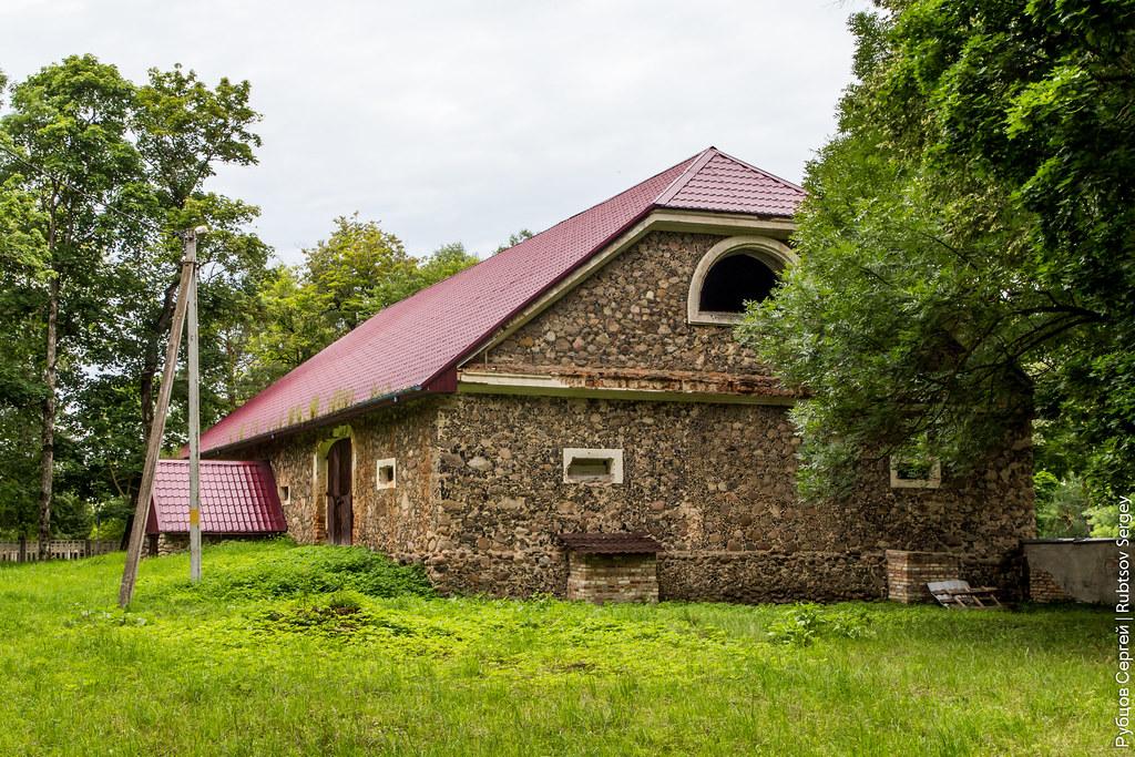 20170716stankovo033