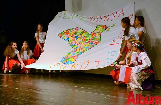 Uluslararası Alanya Çocuk Festivali-3
