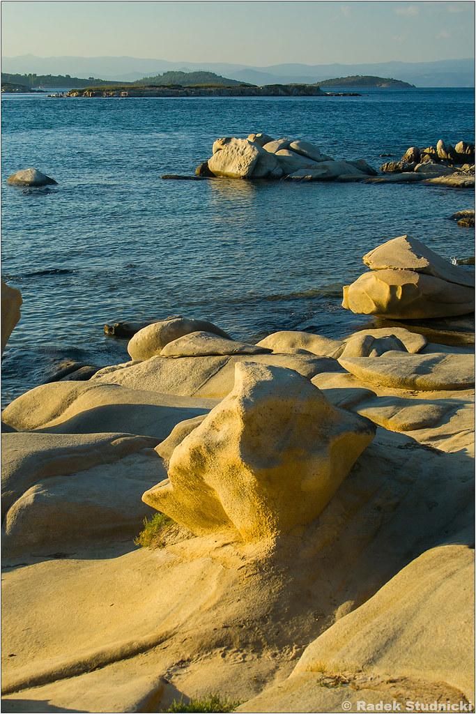 Morze Egejskie